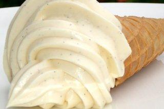 Receta de buttercream de vainilla