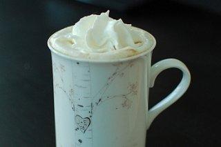 Receta de café a los cuatro gustos