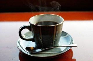 Receta de café antillano