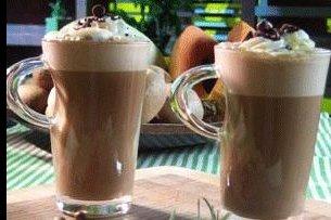 Receta de café cubano en thermomix