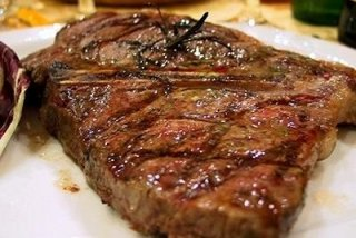 Receta de carne asada lagunera