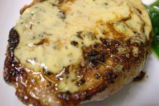 Receta de churrasco de pollo a la mostaza