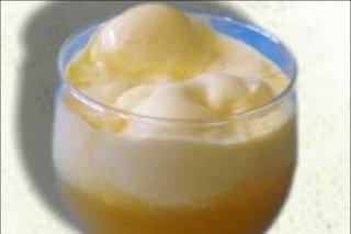 Receta de copa valenciana