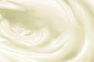 Receta de crema fresca