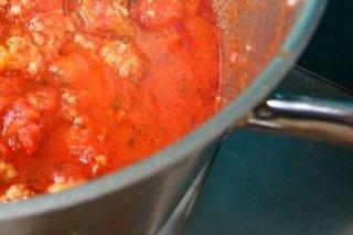 Receta de curry rojo