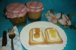 Receta de dulce de membrillo y dulce de melón