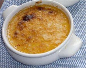 Receta de sopa de fideos al horno