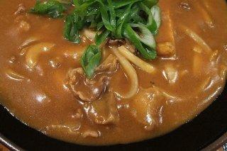 Receta de fideos chinos con ternera al curry