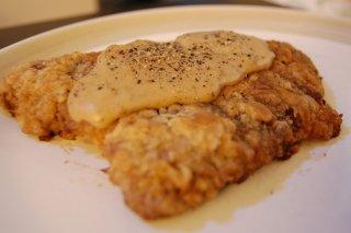 Receta de pechugas de pollo con mostaza y miel