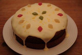 Receta de masa de mantequilla para tartas