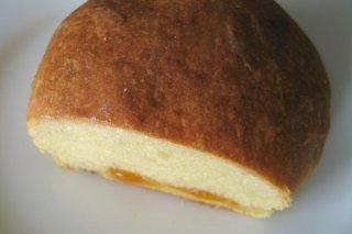 Receta de pan dulce con fruta escarchada