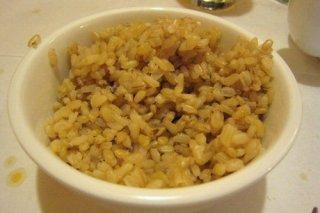 Pasta con pollo salteado receta - Arroz salteado con pollo ...