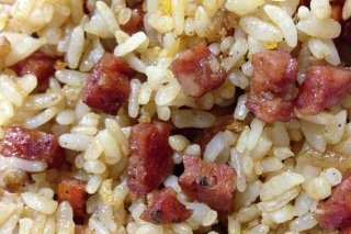 Receta de salchichas a la portuguesa
