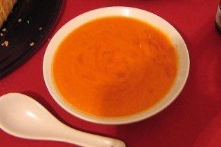 Receta de salsa de chiles serranos