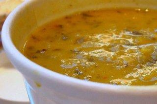 Receta de salsa de nata y mostaza