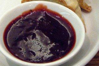 Receta de salsa para pernil de cerdo