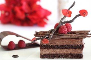 Receta de tarta sava