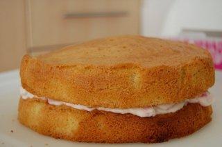 Receta de tartas para celíacos