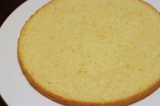 Receta de tartas sencillas