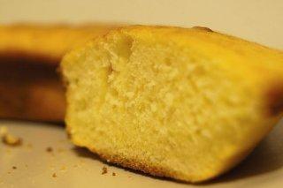 Receta de torta básica