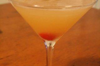 Receta de whisky con zumo de limón y lima