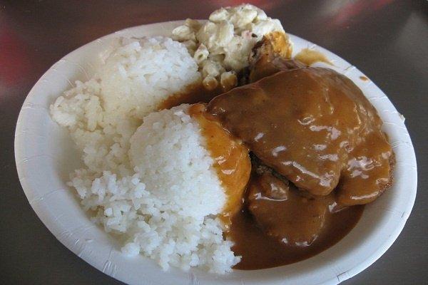 Receta de carne de ternera en salsa