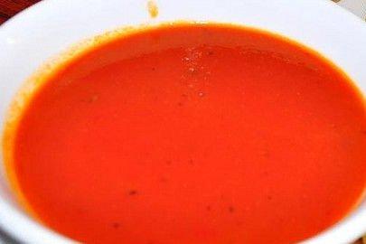 Receta de salsa agridulce casera