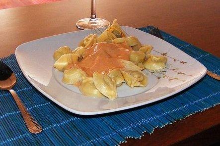 Receta de salsa picante