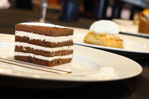 Receta de tarta fácil