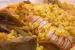 Receta de arroz de verduras en thermomix