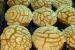Receta de conchas mexicanas