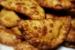 Receta de empanadillas de carne fritas o al horno