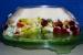 Receta de gelatina de mosaico
