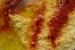 Receta de humus al pimentón