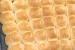 Receta de pan de manteca