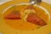 Receta de pimientos del piquillo rellenos de ensalada de arroz
