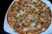 Receta de pizza kebab