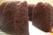 Receta de queque húmedo de chocolate
