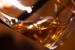 Receta de salsa al whisky