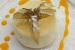 Receta de tarta fría de manzana