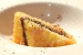 Receta de torta maría luisa