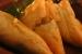 Receta de volovanes jarochos